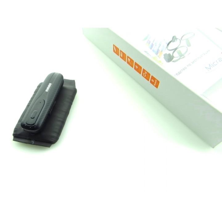 Гарнитура PowerBox Premium (без микронаушника)