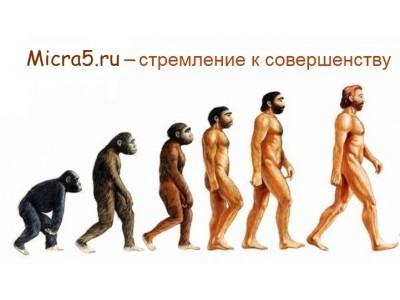 Эволюция беспроводных микронаушников