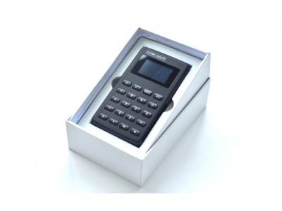 Инструкция к калькулятору-шпаргалке