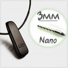 Nano Bluetooth Jabra